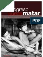el_progreso_puede_matar.pdf