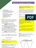 Ch20 Numerisation Information PDF