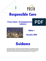 AUST Process Safety Guidance - Final December 2008