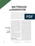 ItaniumII_IEEEMicro2003