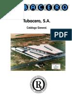 Tubacero Catalogo General