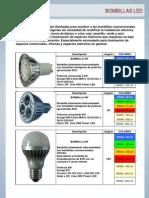 bombillas led.pdf