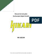 Alstom Gl311 Circuit Breaker Datasheet