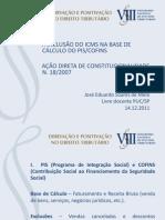 11h-1-Jose Eduardo Soares de Melo