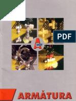 Armatura Catalog
