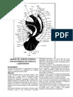 Auriculoterapia Dr. Lipszyc