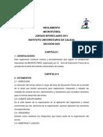 Reglamento_interclases[1]