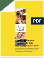 folder_geral_15x20_v2.pdf