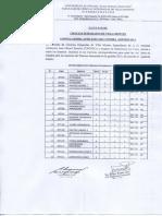 Convocatoria Auxiliares 2012(FCIV)