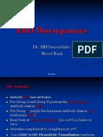 19800 Blood Bank 4 Discp