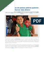 Adolescentes_de_países_pobres_quieren_ahorrar_más