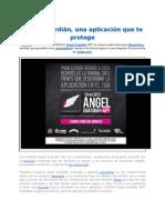 Ángel_Guardián_una_aplicación_que_te_protege