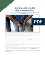 Colombia_tiene_más_de_2.500_guerrilleros_encarcelados