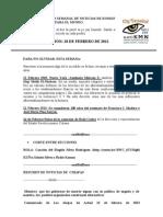 Notifiero28feb2013.pdf