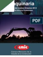 CostosHorarios-2012