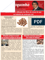 Informativo 2013/01