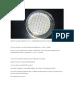 Por qué se debe evitar la formación de burbujas entre el filtro y el agar.docx