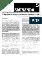 publicacion comunidad educativa SENA20130228_09534631.pdf