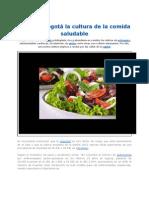 Nace_en_Bogotá_la_cultura_de_la_comida_saludable