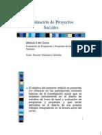 Metodologia-Evaluación-de-Proyectos-Sociales
