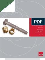 Catalogo Huck C50L.pdf