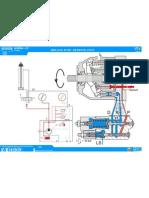 Drilling Pump Rexroth