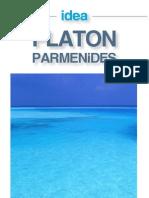 031 Platon Parmenides 01_20