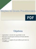 Encontro 1 - noções de direito previdenciário - versão_final2