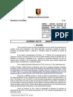 02758_06_Decisao_tribeiro_AC2-TC.pdf