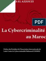 Cybercriminalite Au Maroc