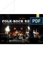 The Great Folk-Rock Revival