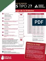 AlertDayRiskTestOnePagerSpanish.pdf