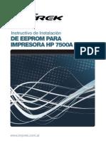 instructivo_hp_7500A.pdf