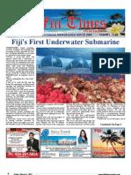 FijiTimes_March 1