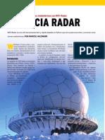070-071_WifiRadarLM32.crop.pdf