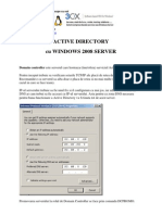 Instalare-Active-Directory-pe-Windows-2008.pdf