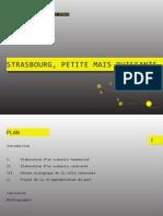 """Strasbourg 2030"""