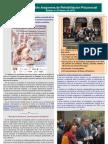 Boletín AARP Feb 2013.