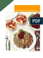 ABPC Manual