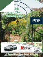 2012-13 Oakdale - Lake Elmo Community Guide