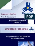 Linguagem_liter+íria_cap_3_2013