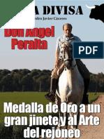 Revista La Divisa 28 de Febrero