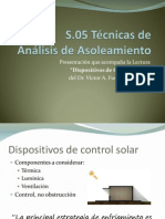 S.05 TecAnAsol