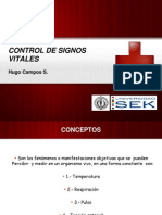 5.- SIGNOS VITALES(2)