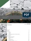 CliffCh-IsDA Reg Comparison of EU-US Initiatives Sept 2012