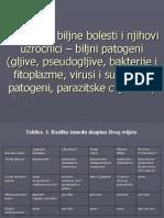 Fitopatologija2.ppt
