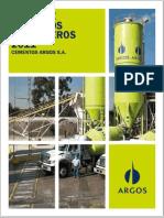 Informe+y+Estados+Financieros+2011+Cementos+Argos