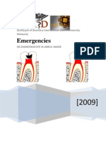 14068790 Endo Emergencies