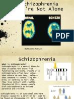 Petnuch Nicolette 300527 Schizophrenia