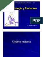 Farmacología_y_Embarazo[1]